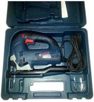 Аренда электролобзика Bosch GST 90 BE Professional